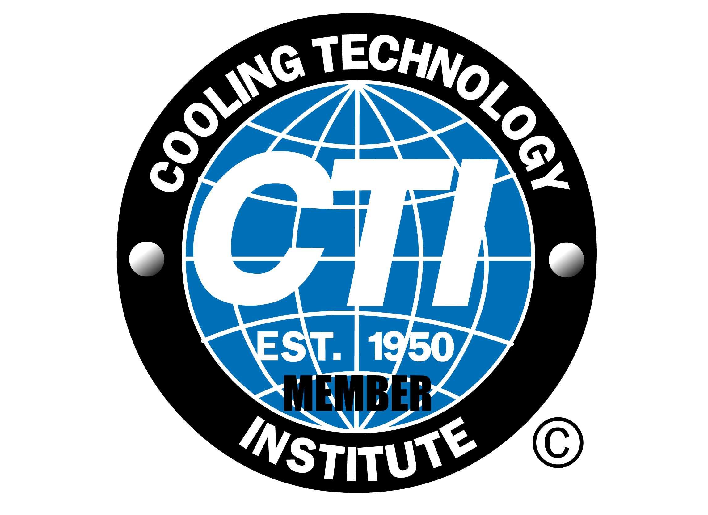 CoolingCTI_DE