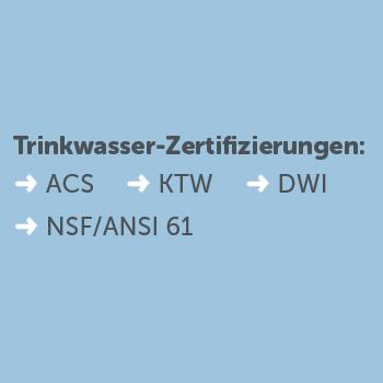 Trinkwasser_DE