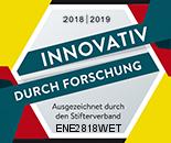 Forschung_DE