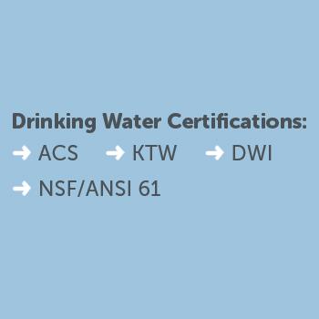 Trinkwasser_GB