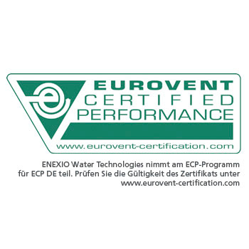 Eurovent_DE
