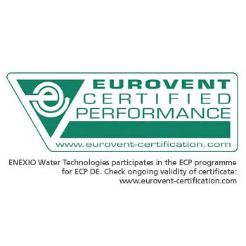 Eurovent_GB